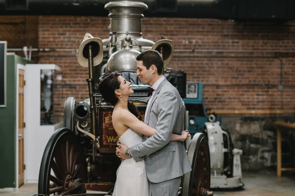 Charles_River_Museum_Of_Industry_Wedding-35.jpg