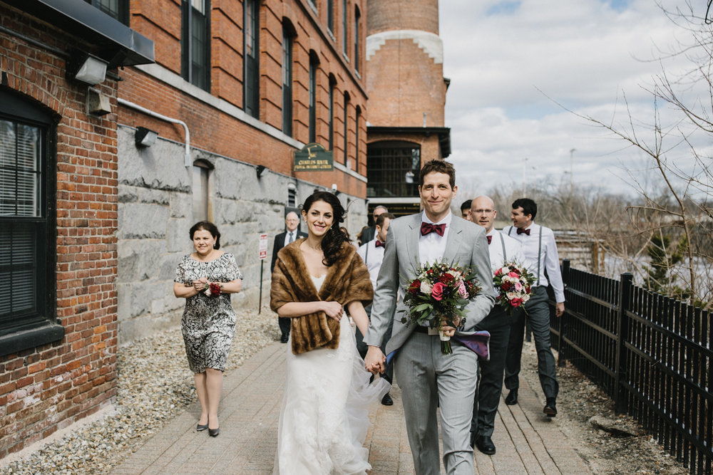 Charles_River_Museum_Of_Industry_Wedding-36.jpg