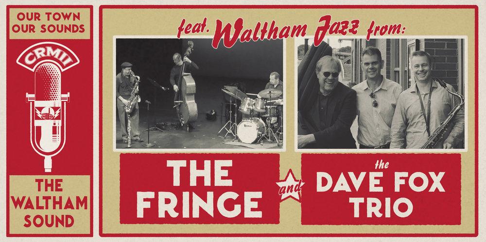Fringe Fox Waltham Sound EB.jpg