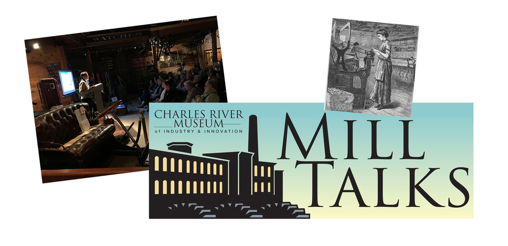 Mill Talk - Mill Girls - Eventbrite Header.jpg