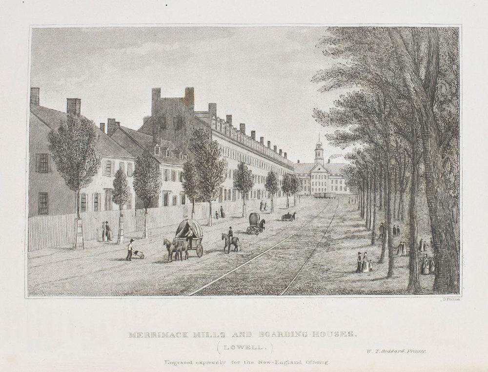 boardinghouses.jpg