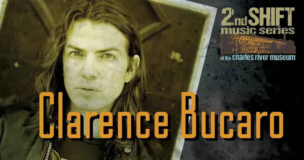 Clarence Bucaro FB.jpg