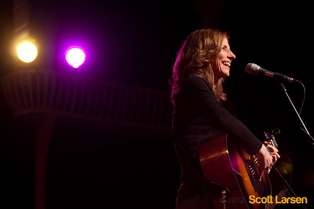 Promo-Tracy Grammer Alberta Rose 2012 by Scott Larsen.jpg