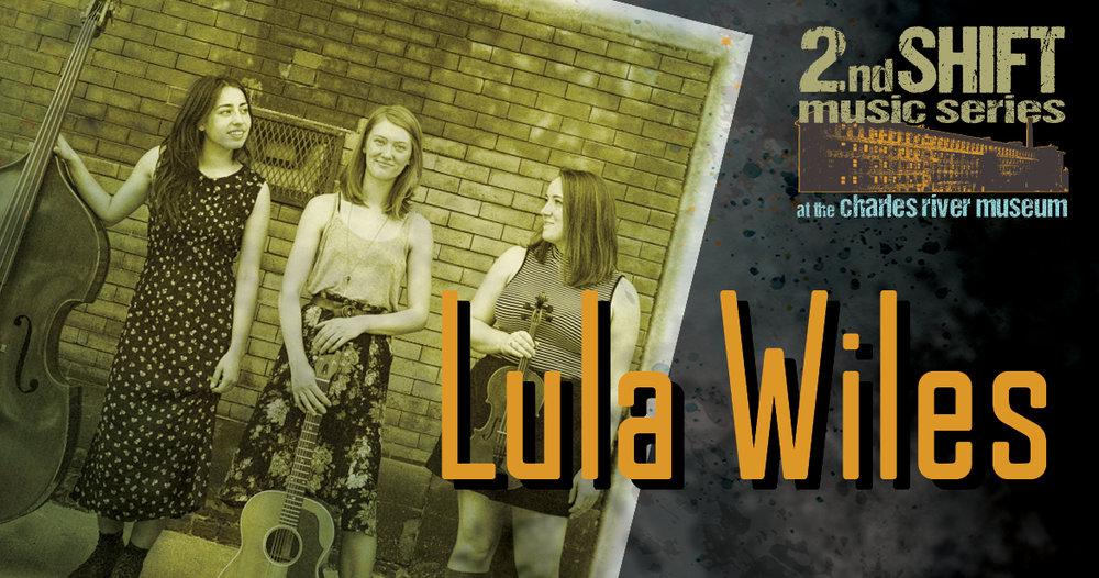 Lula Wiles FB.jpg