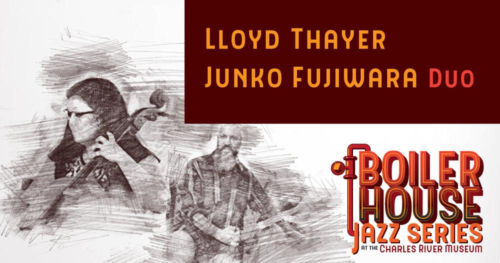 Lloyd Thayer_Junko Fujiwara Duo FB.jpg