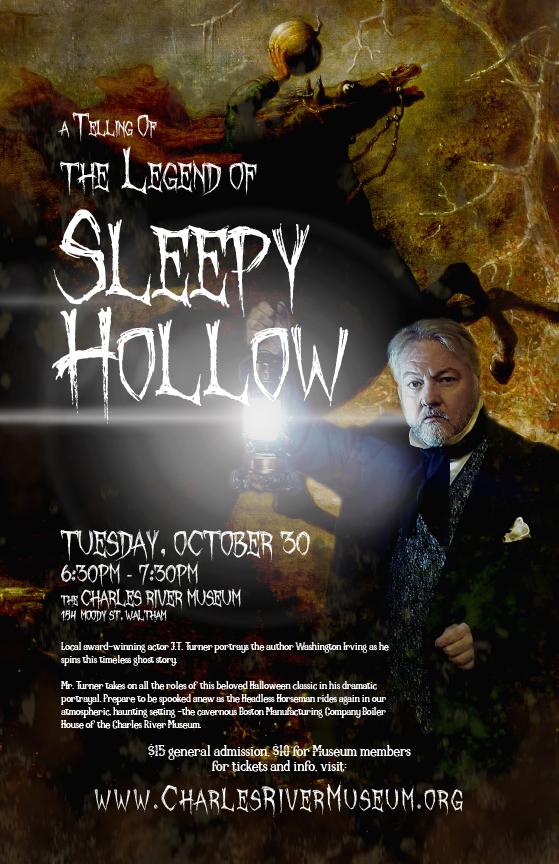 Sleepy Hollow poster2.jpg