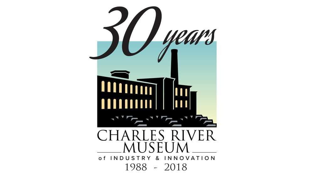 30 years CRMII 2017 logo 16x9.jpg
