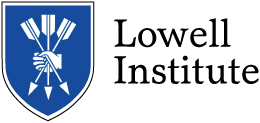 lowell_inst_logo.jpg