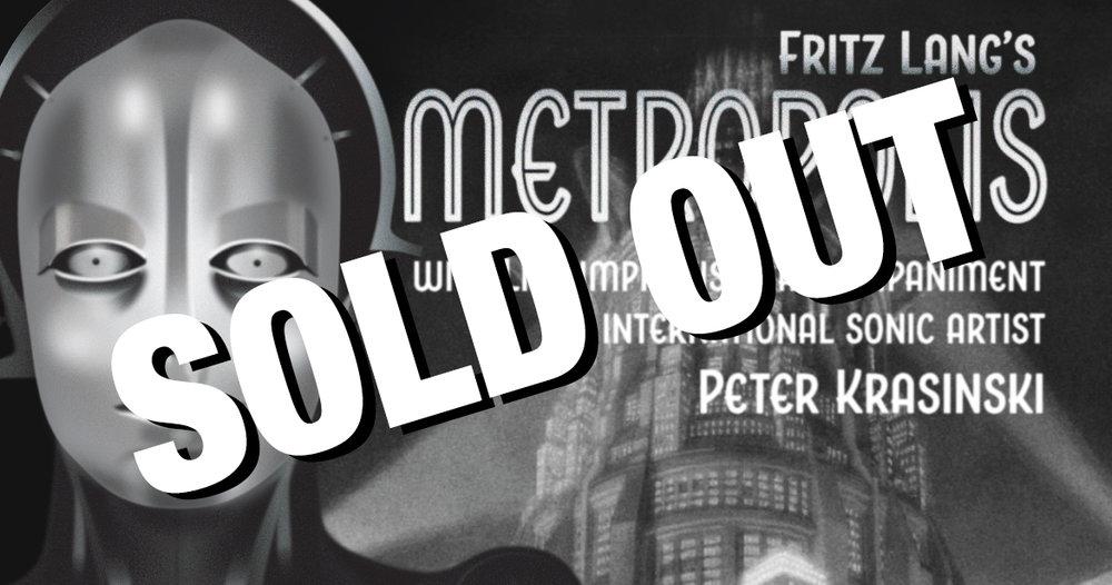 Metropolis SOLD OUT.jpg