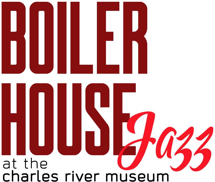 Boiler House 2019 logo.jpg
