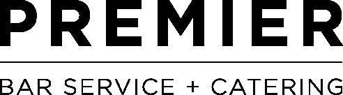 Premier Bar Service & Catering - 781-894-3000