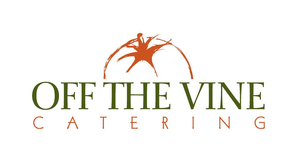 Off the Vine - 781-762-9770