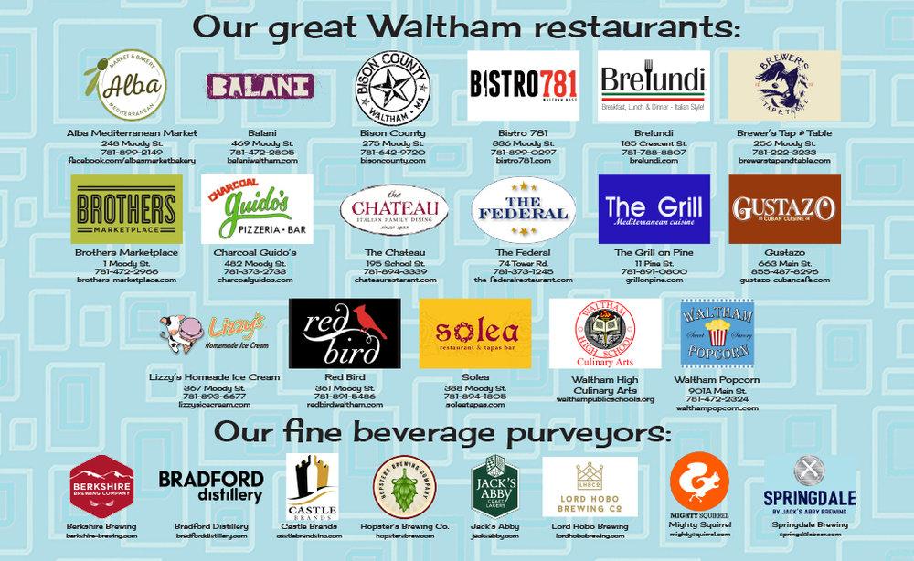 Restaurants and Bevs.jpg