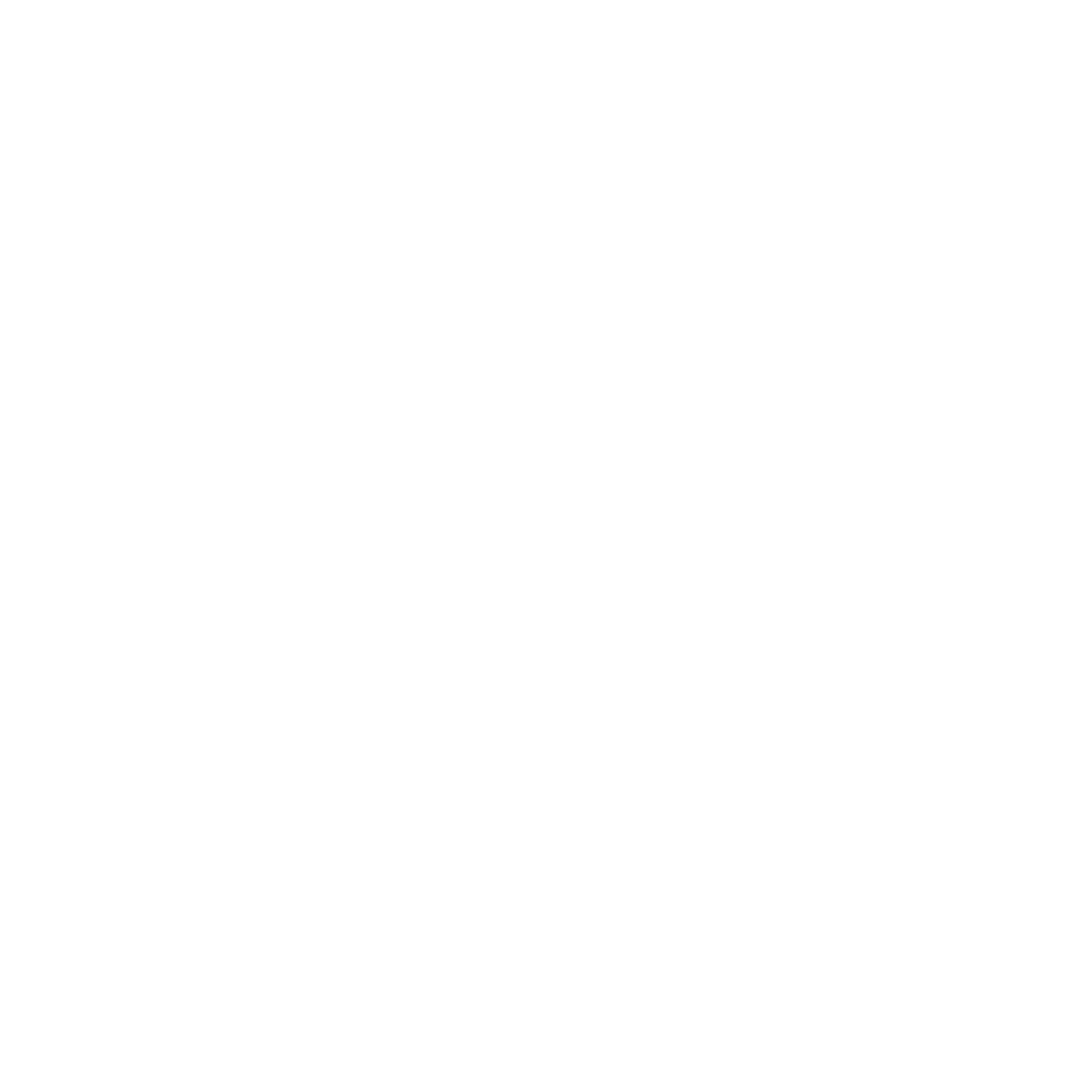 MADE IN SLEAFORD
