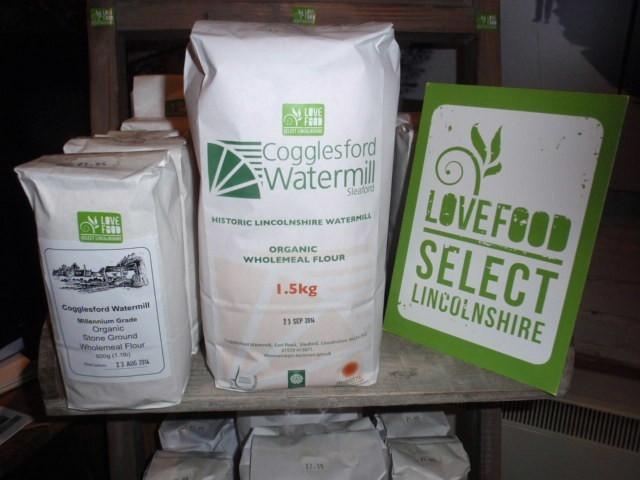 Flour pic 'Select Lincs'.jpg