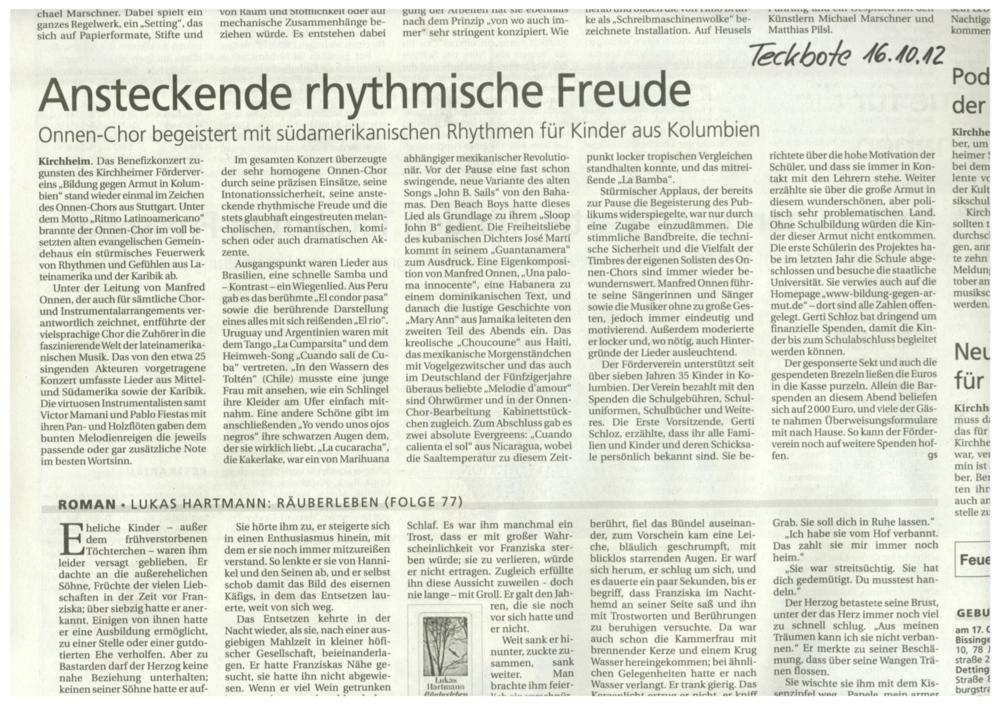 03_2012 Teckbote Presse.png
