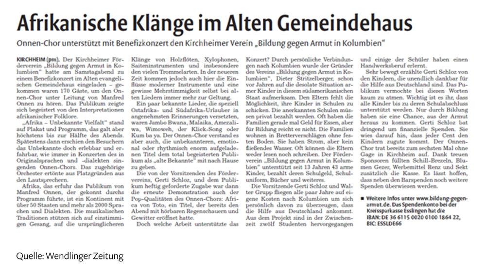 Wendlinger_Zeitung_Afrika2018.jpg