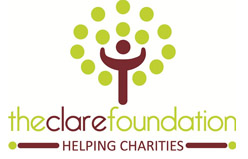 clare foundation main.jpg