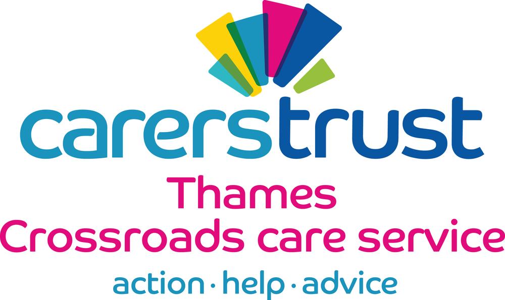 Carer_Trust_Thames_logo.jpeg