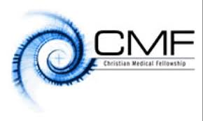 christian medical fellowsip.jpg
