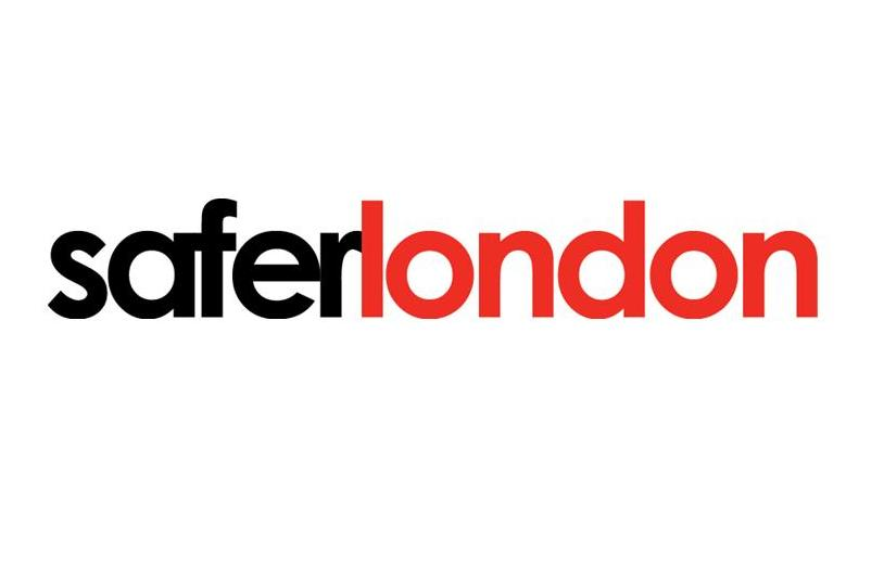 _Saferlondon logo.jpg