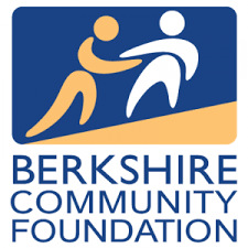 berkshire community foundation.png
