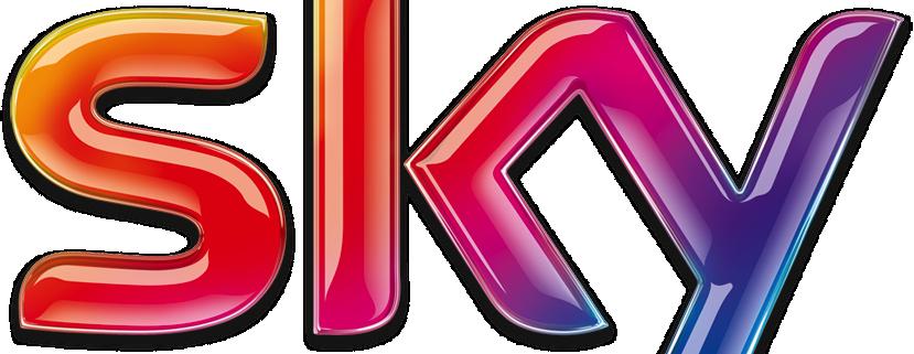 sky-logo-829x321.png