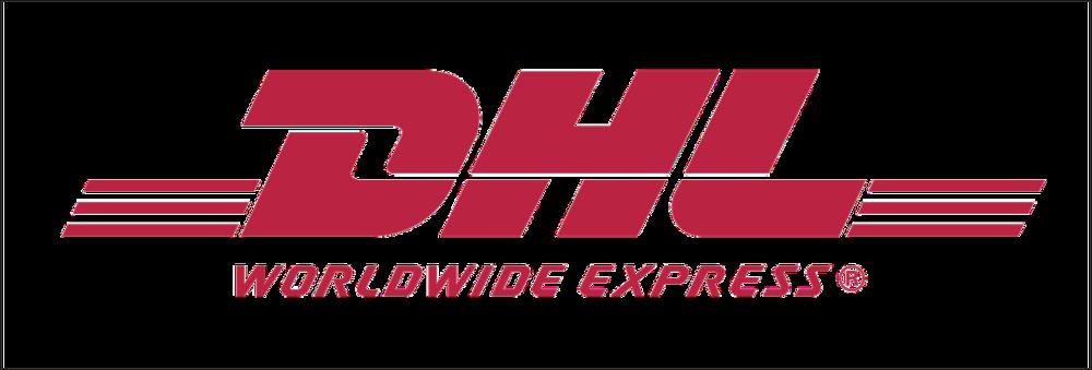 Logo-DHL.png