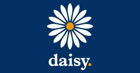 Daisy-Group-Logo.jpg