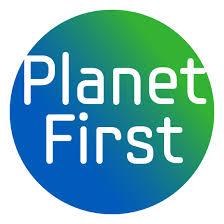 planet first.jpg