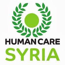 human care syria.jpg