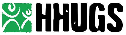 hhugs.png