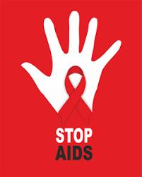 stop aids.png