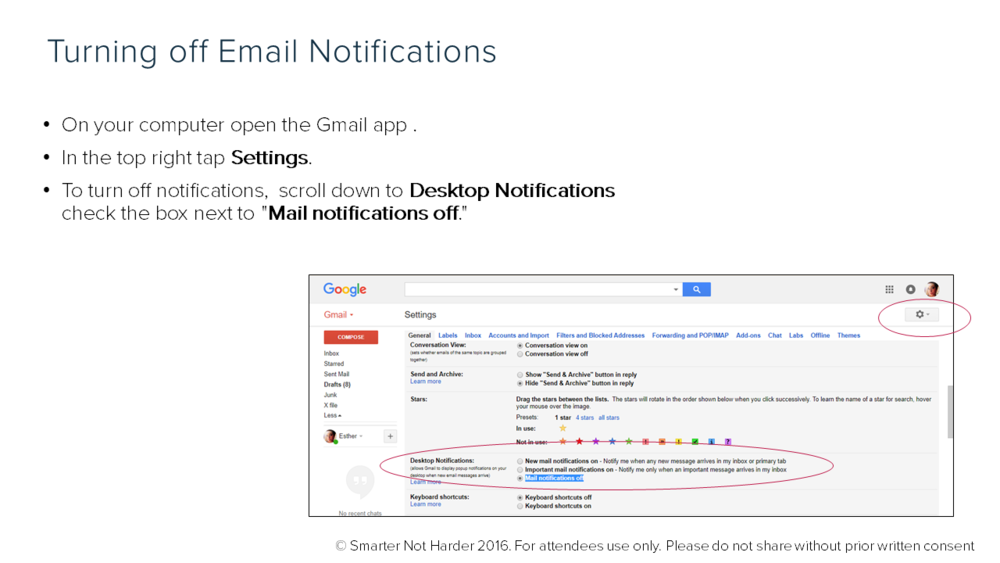 Gmail quick steps 180102.png