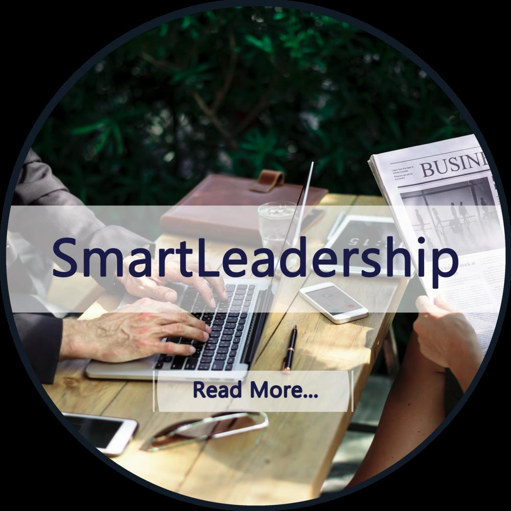 SmartLeadership Bubble.png