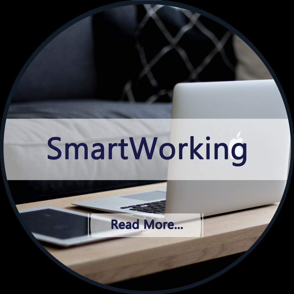 SmartWorking Bubble Desk.png