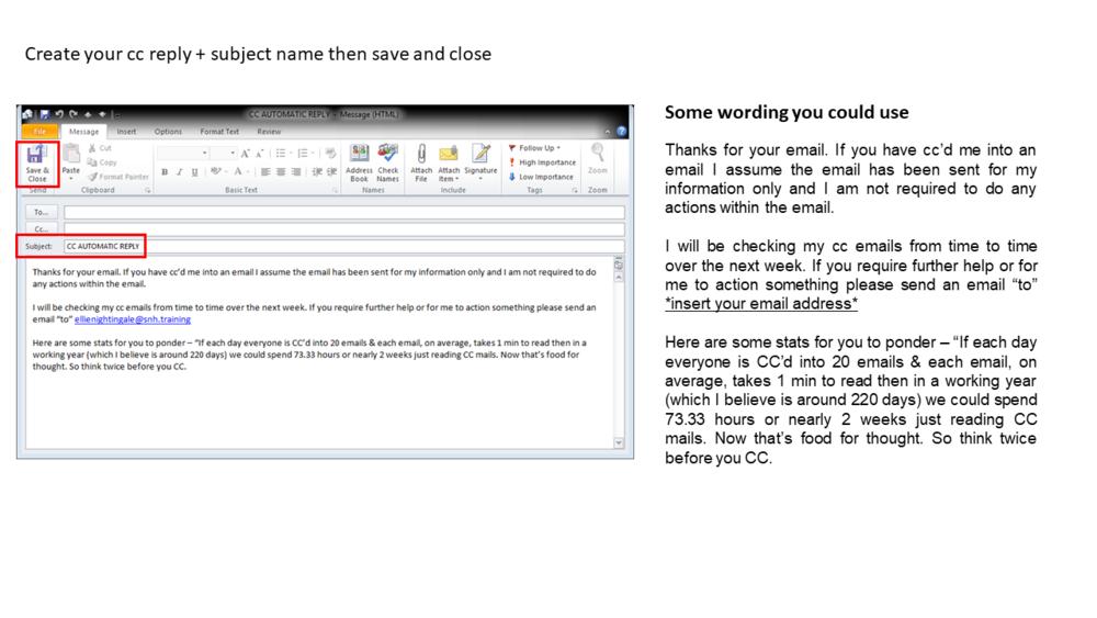 cc rule wording slide.png