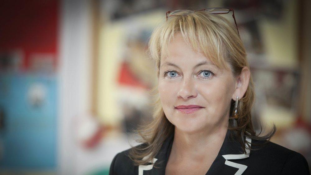 Magda Matz - Chairman of the Board/Prezes Zarządumagda.matz@interschool.uni.lodz.pl