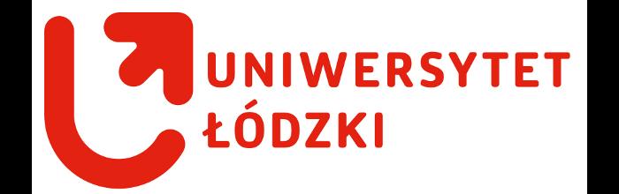 University of Lodz2.png