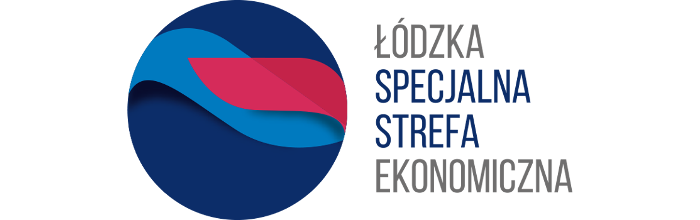 Special Economic Zone Logo2.png