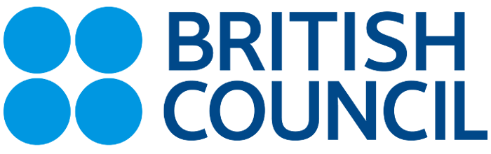 British Council2.png