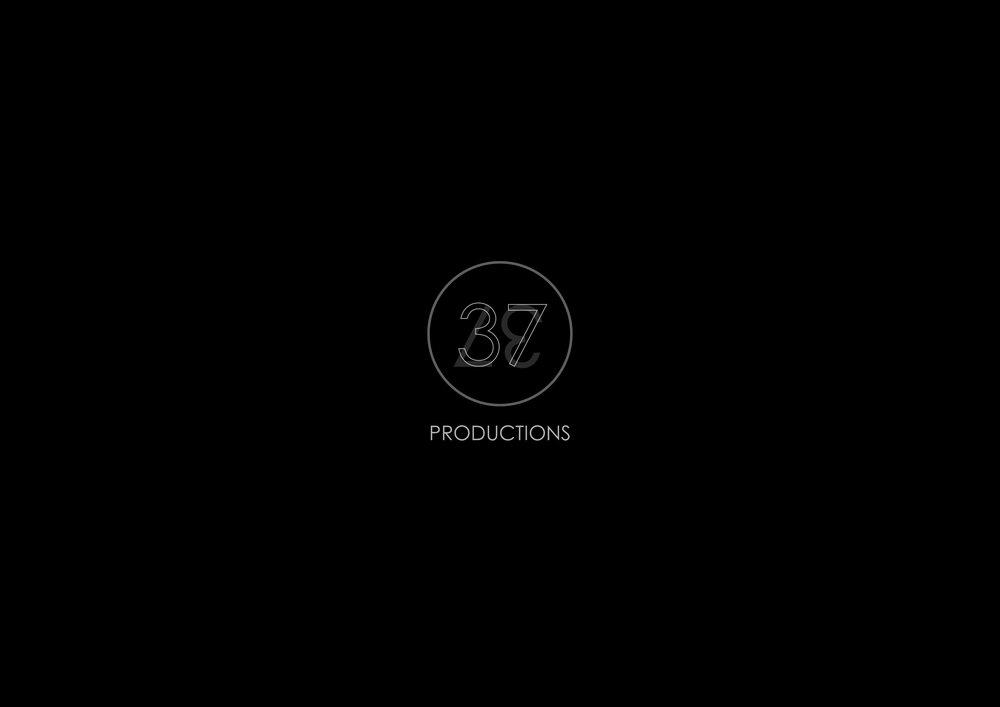 37-pro-final-black.jpg