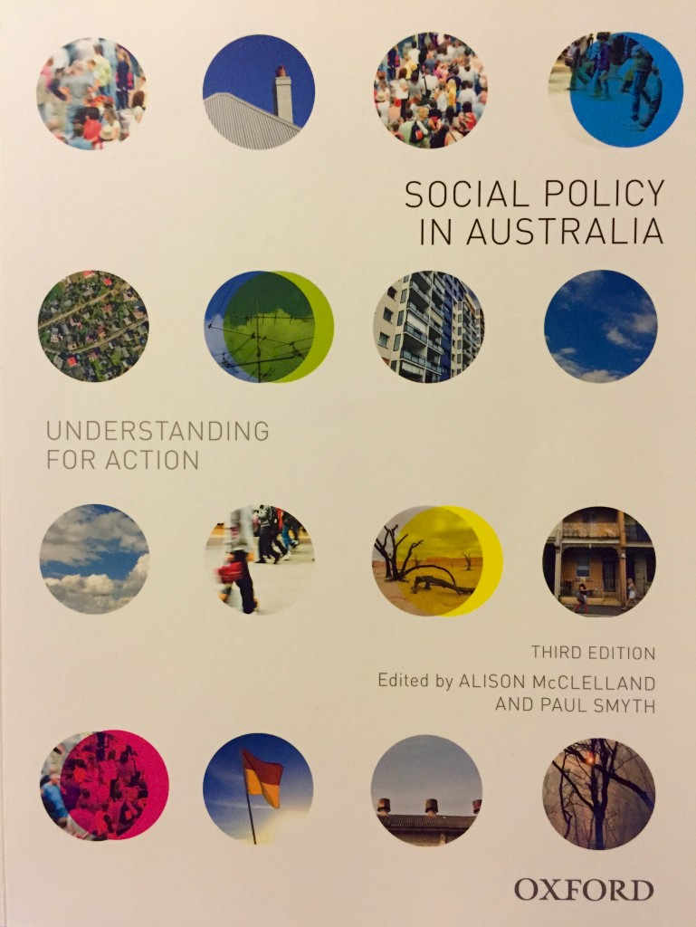 cover-social-policy-in-australia-769x1024.jpg