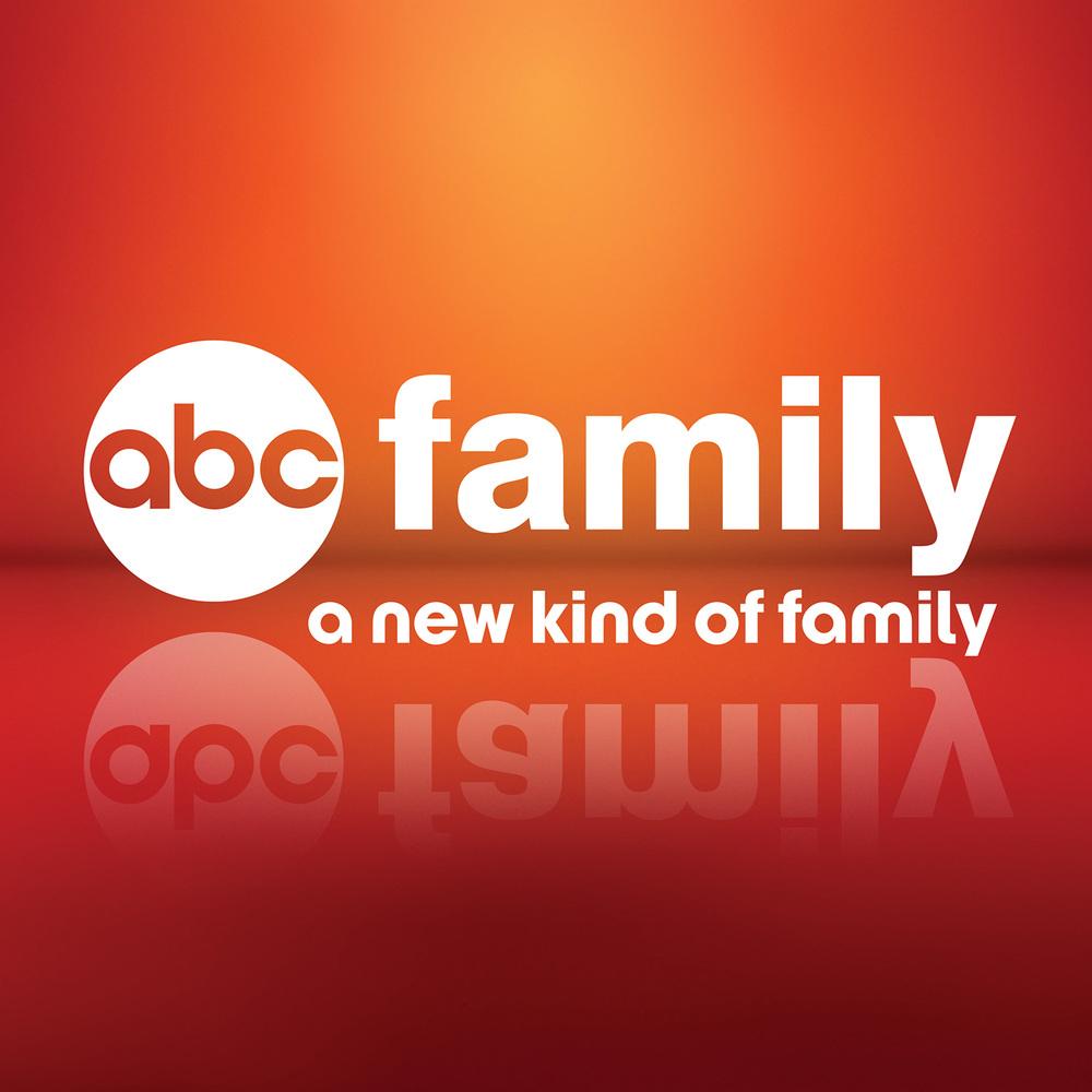 abcfamily.jpg