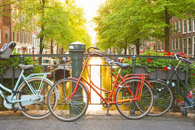 Amsterdam-Bike.jpg