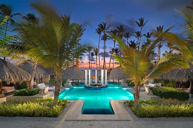 palma-pool.jpg