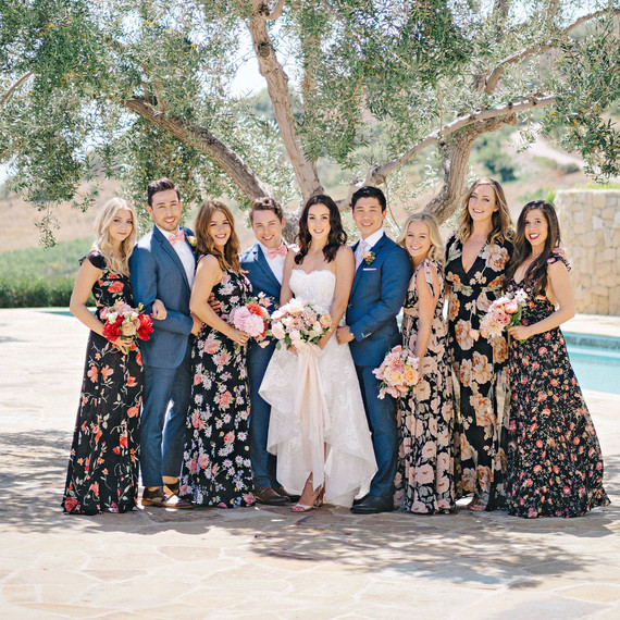 perri-phillip-wedding-california-bridal-party-103042272_sq.jpg