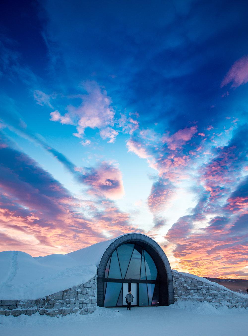 icehotel-365-open-year-round.jpg