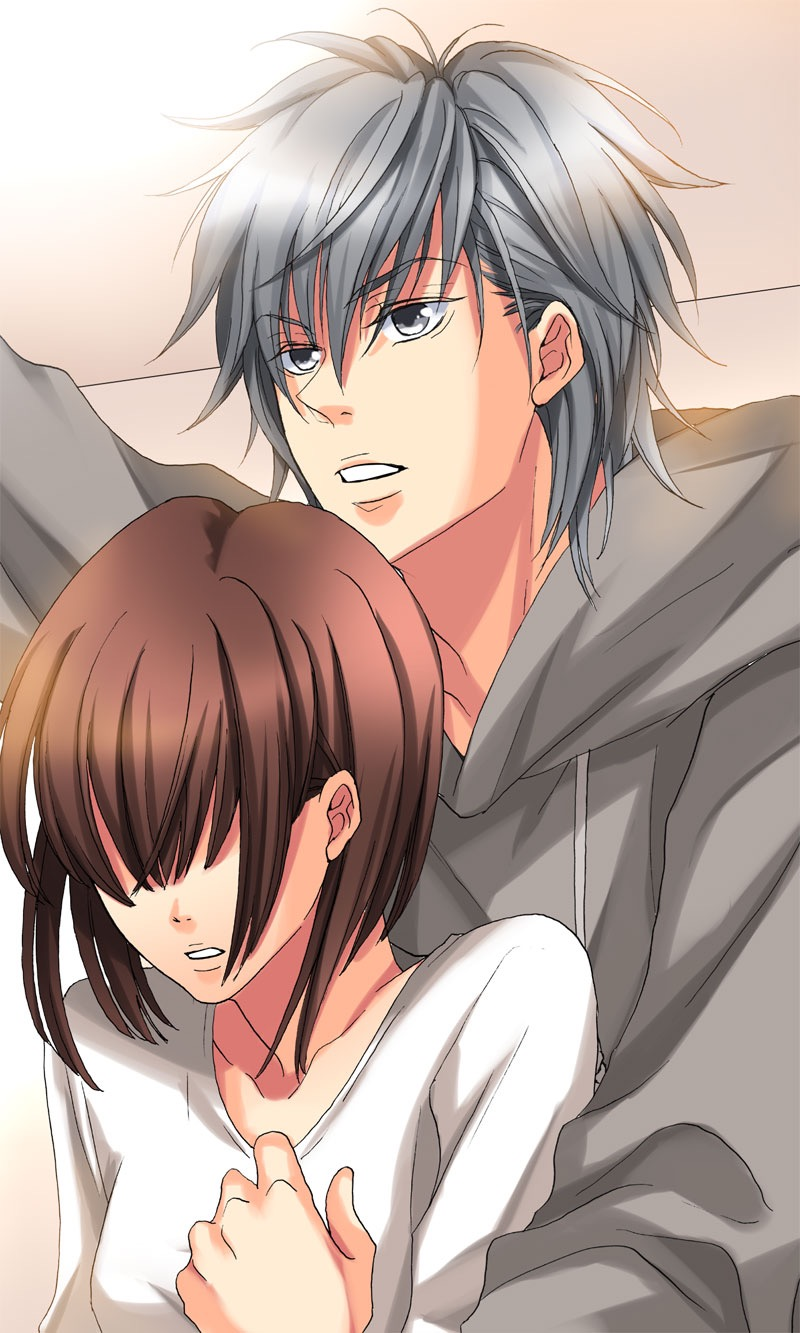 Soichi, Season of Love: Episode 4