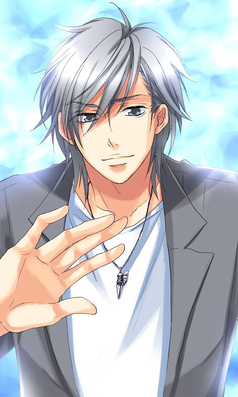 Soichi, Season of Love: Episode 12